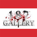 187 Gallery