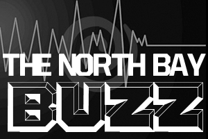 The North Bay Buzz – Episode 3